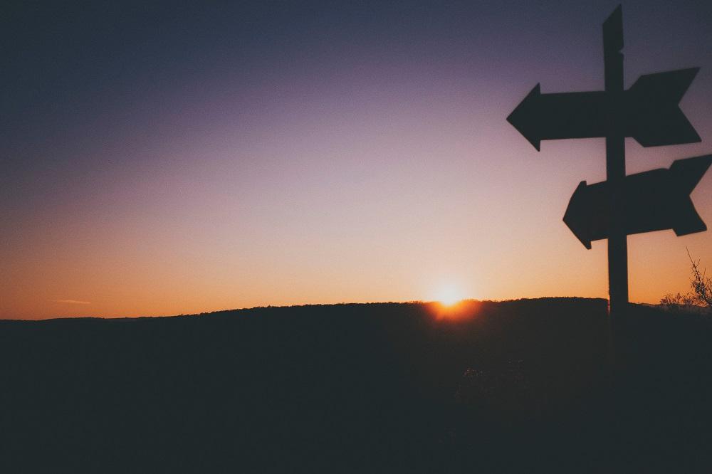 Jak zmienić swoje życie i zerwać z nałogiem