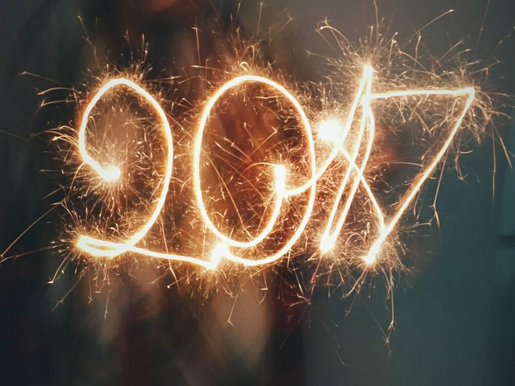 Postanowienia noworoczne – jak w nich wytrwać?