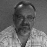 Z przykrością zawiadamiamy o śmierci naszego przyjaciela doktora Krzysztofa Liszcza