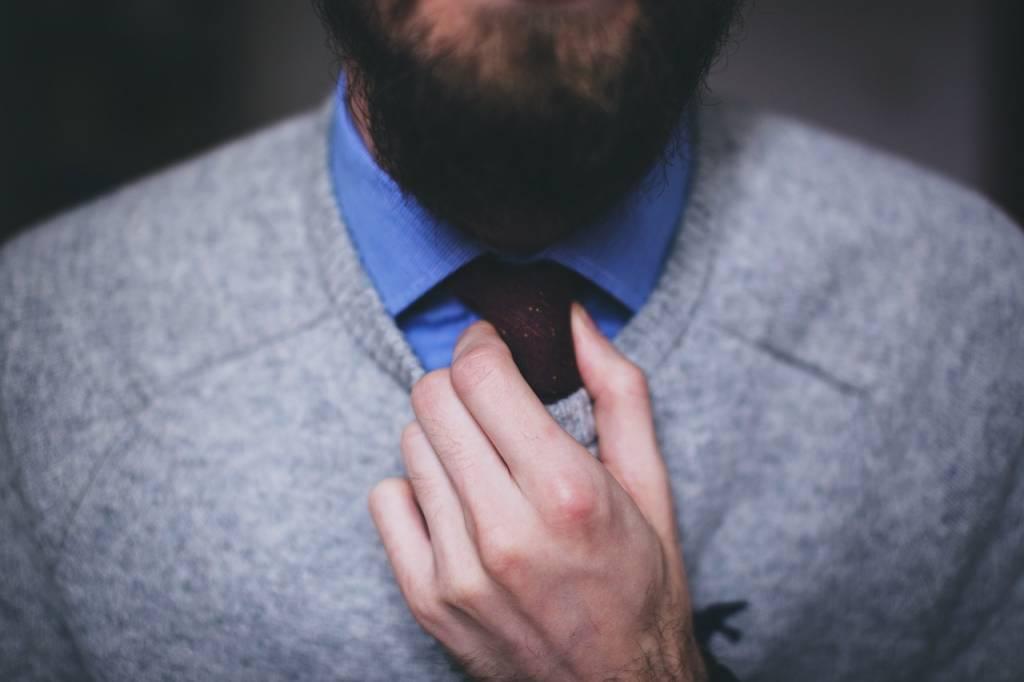 Dlaczego warto pracować nad samooceną