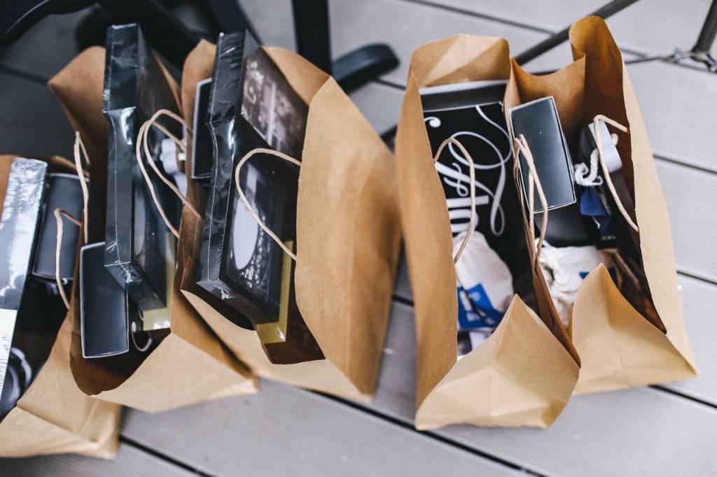 Jak rozpoznać uzależnienie od zakupów?