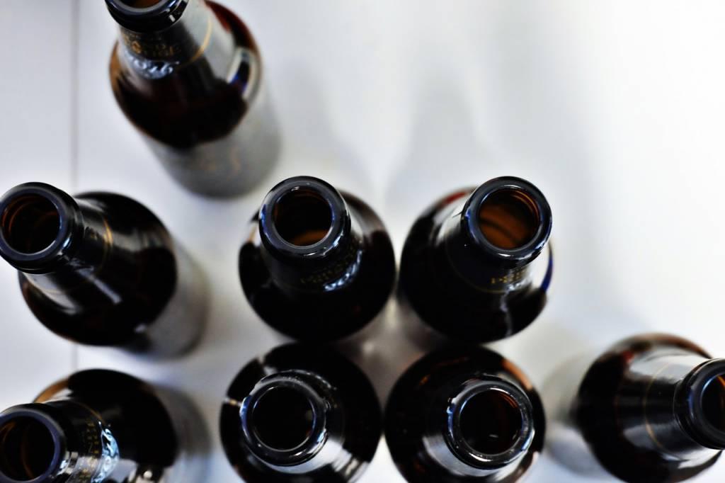 Czy alkoholizm jest uleczalny?