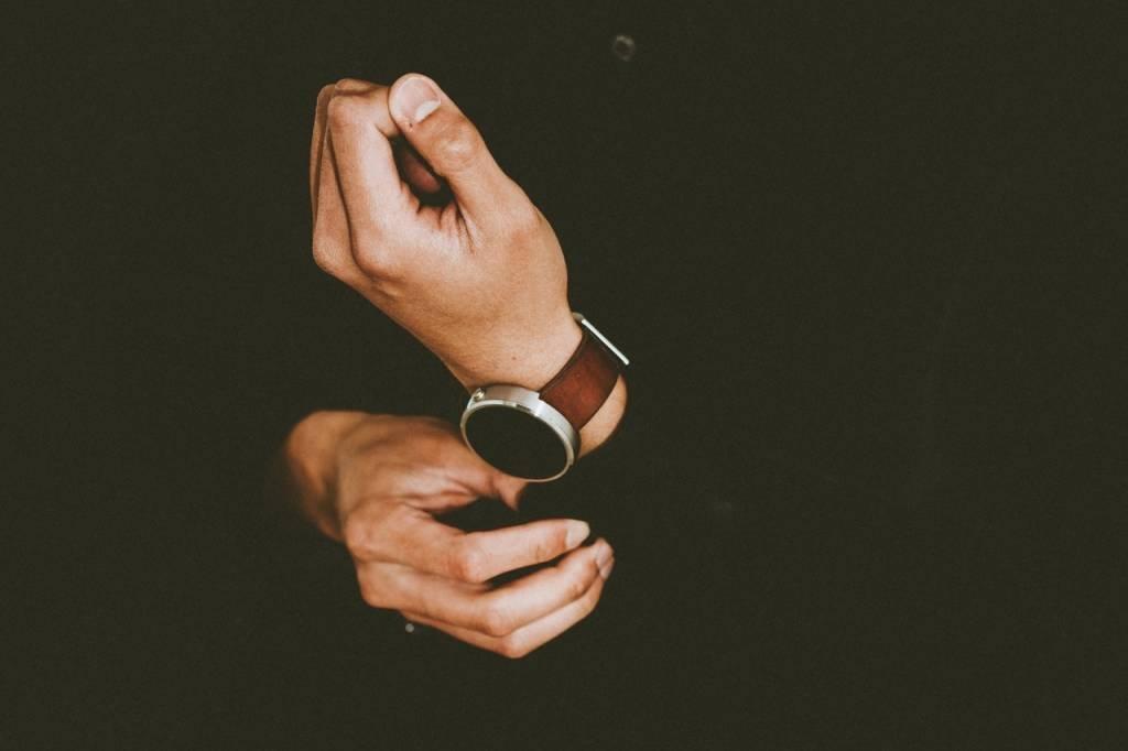 W pętli powtarzalności – uzależnienia behawioralne