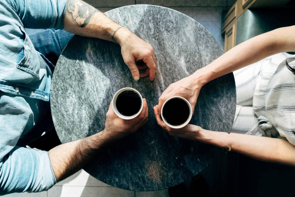 Jak pomóc osobie uzależnionej?