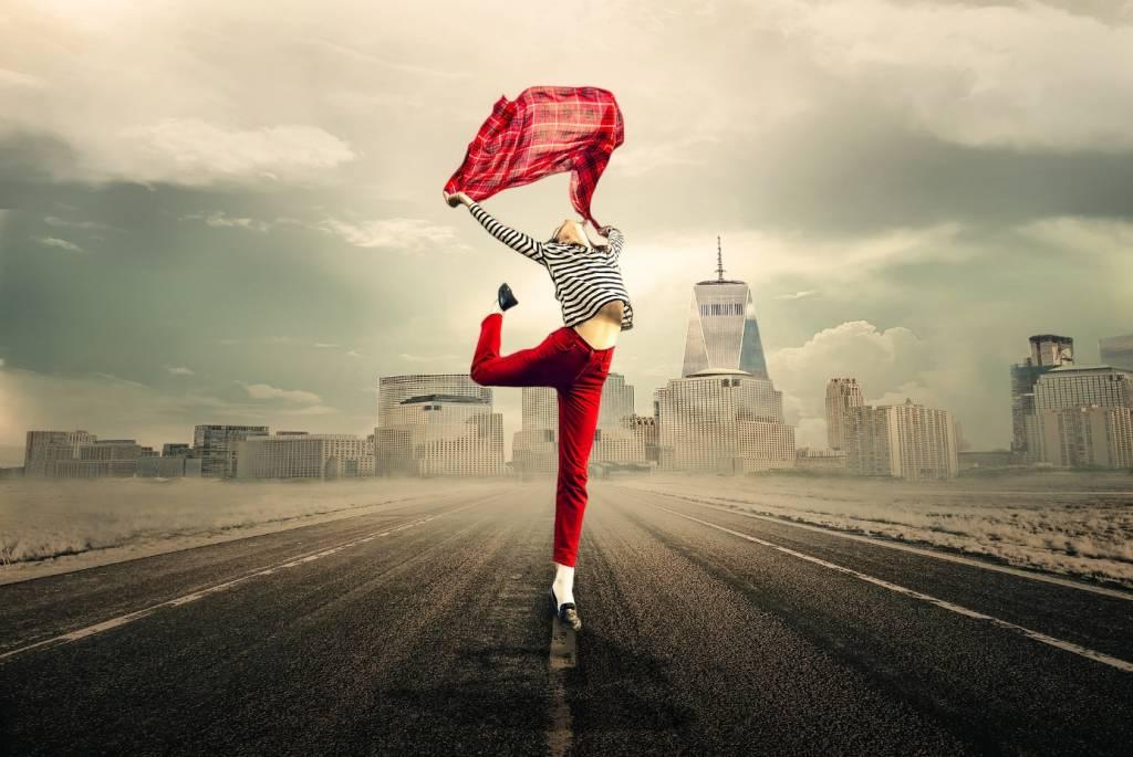 Jak odzyskać radość życia po trudnych wydarzeniach?