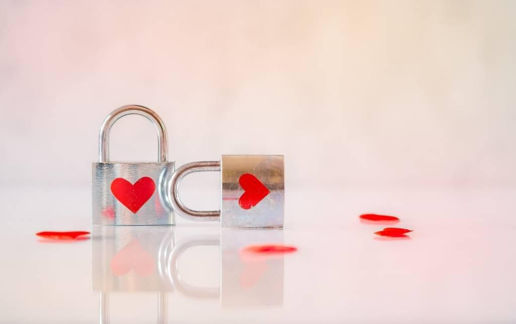 Uzależnienie od… zakochiwania się
