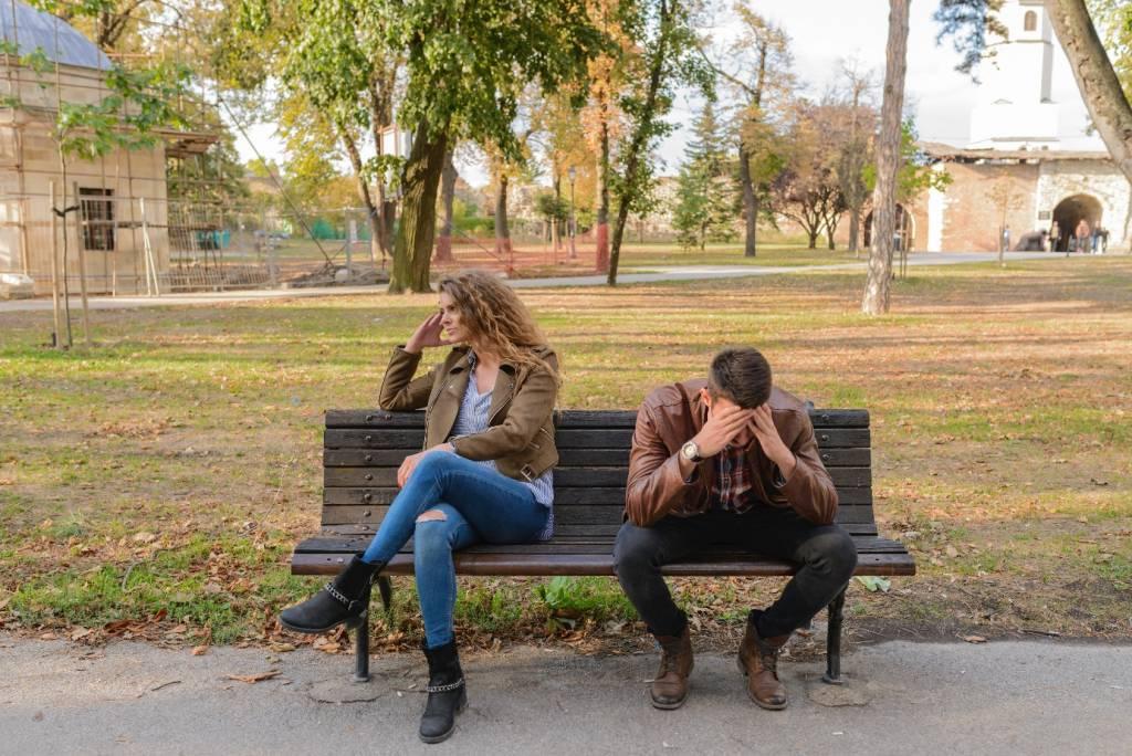 Skuteczna komunikacja, czyli jak rozmawiać z idiotami