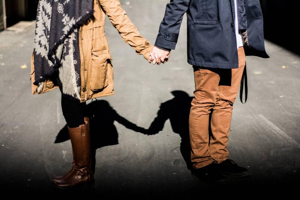 Poliamoria – gdy monogamia nie wystarcza