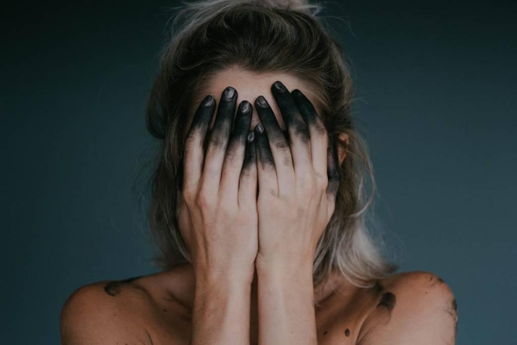 Terapia psychodynamiczna – czym jest i dla kogo