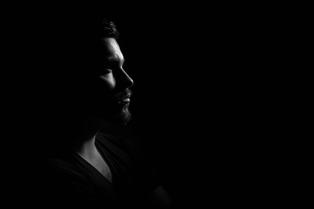 Mizofonia – gdy dźwięki wywołują nawet agresję
