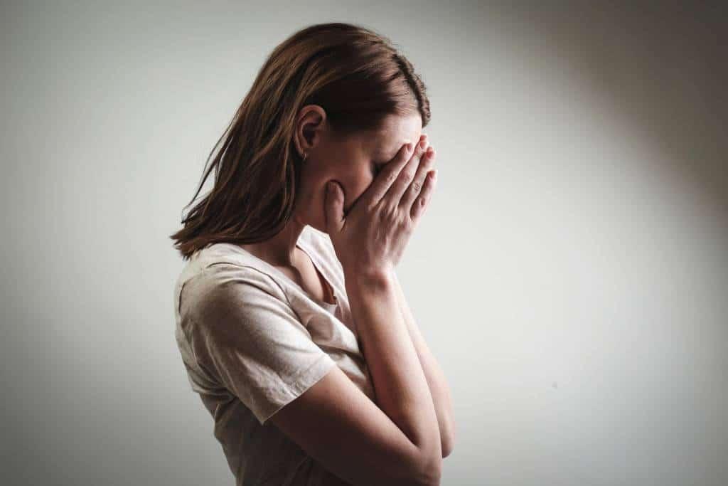 Tanatofobia – lęk przed śmiercią