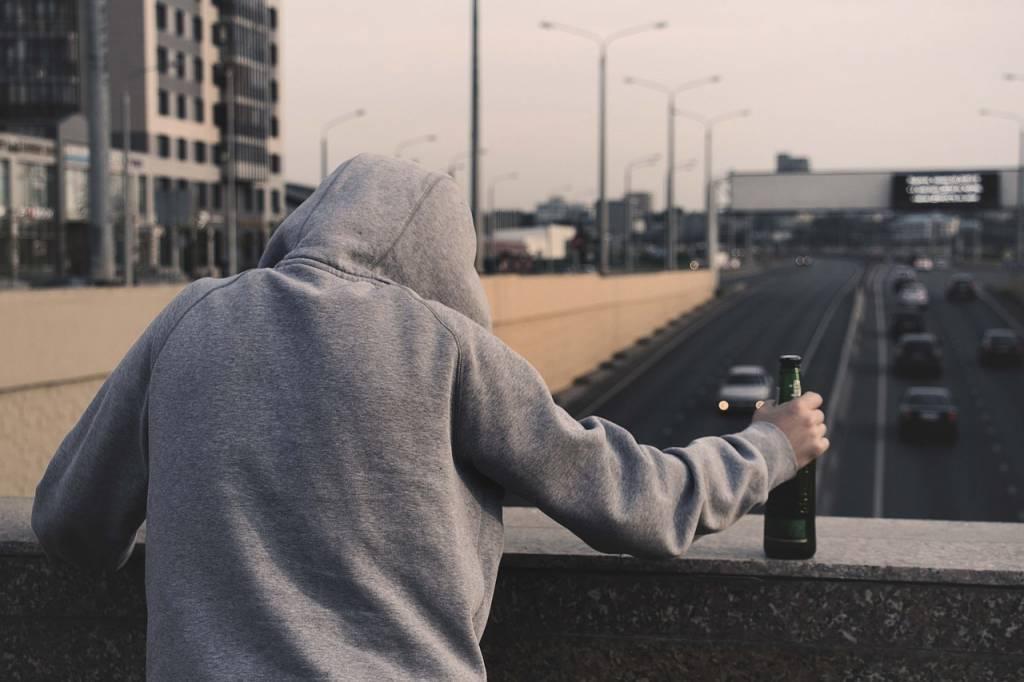 Alkoholizm genetycznie uwarunkowany
