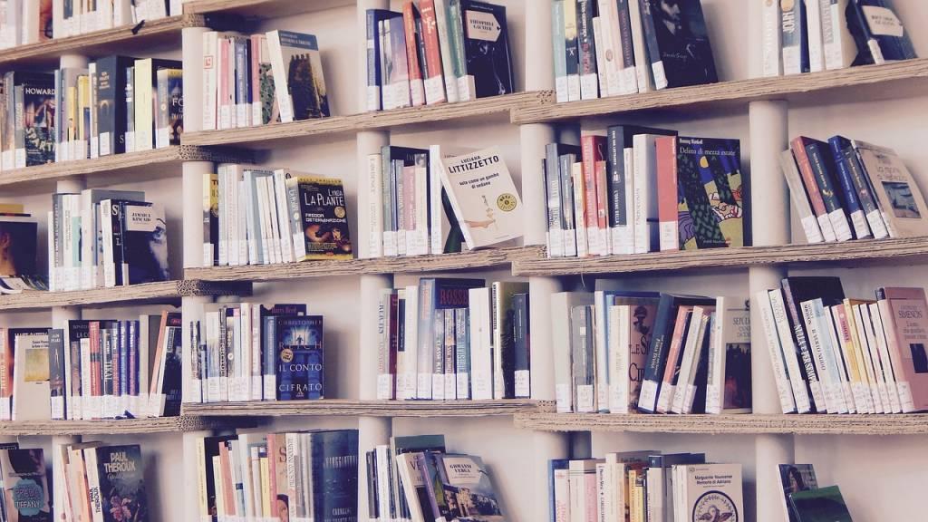 Książki o uzależnieniach