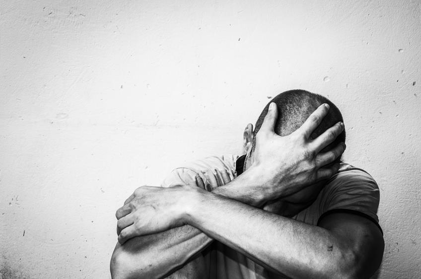 Jakie choroby współwystępują z alkoholizmem?