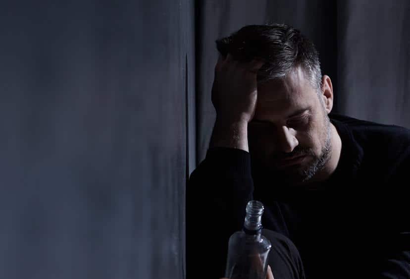 Nadmierne, epizodyczne picie – czy to już alkoholizm?