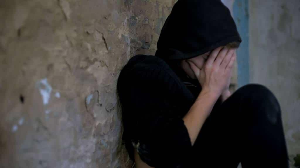 Odwyk dla nieletnich narkomanów – jak przebiega?